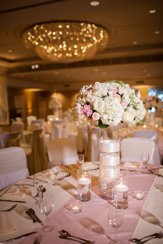 Hyatt-Regency-Waikiki-Wedding-14.jpg