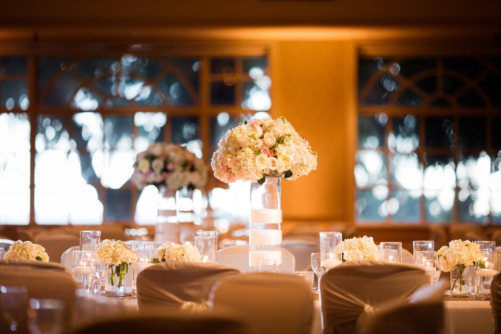 Hyatt-Regency-Waikiki-Wedding-23.jpg