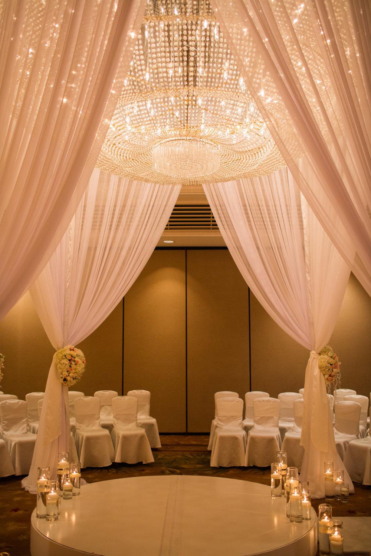 Hyatt-Regency-Waikiki-Wedding-30.jpg