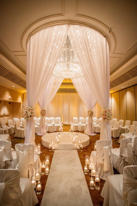 Hyatt-Regency-Waikiki-Wedding-32.jpg