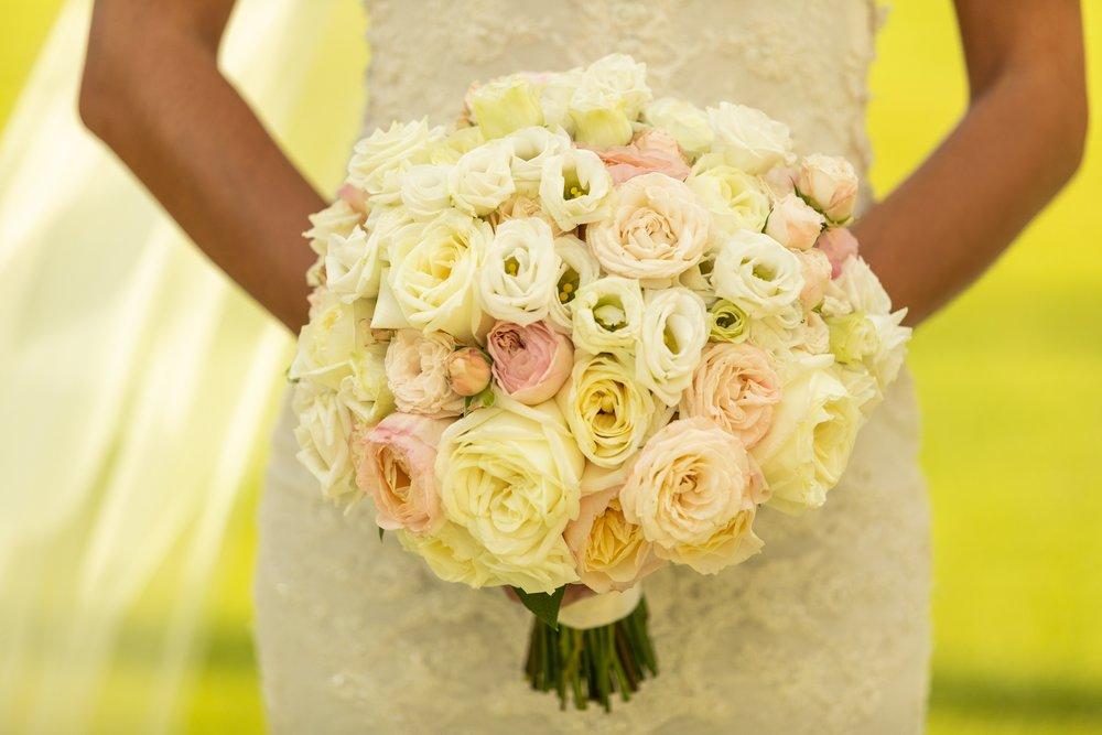 Artful Details - Wedding 70.jpg