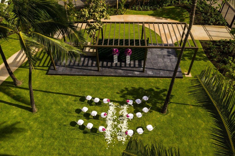 Lauula Park - Wedding - Aerial 70.jpg