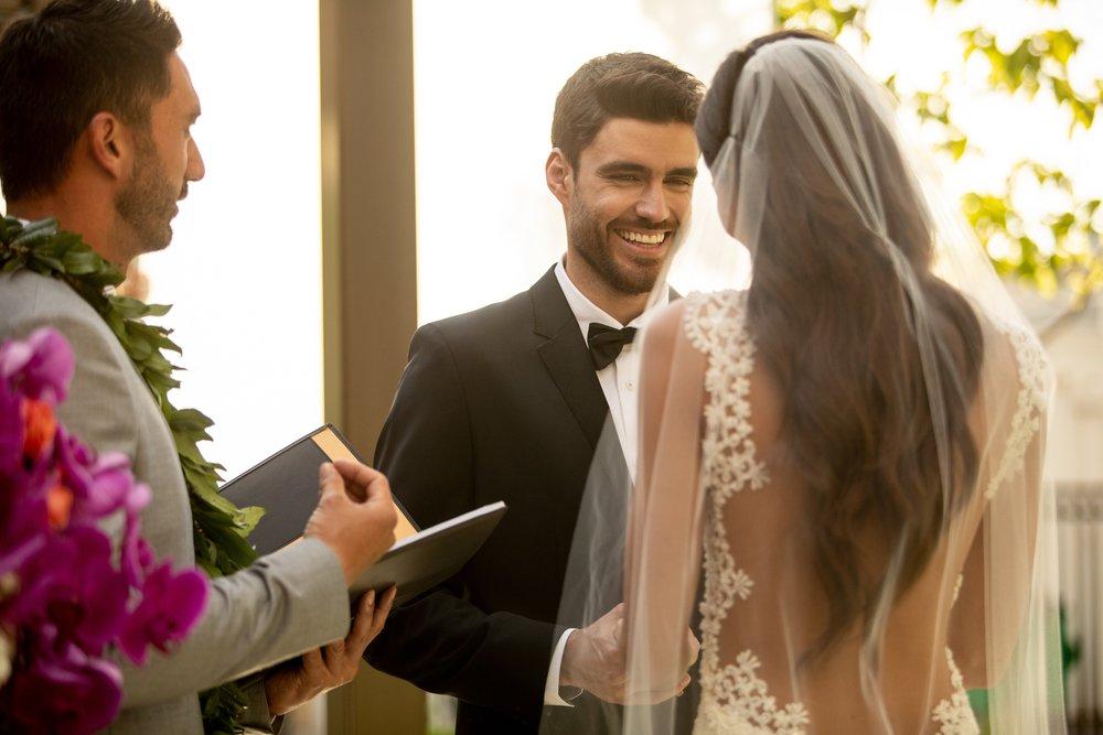 Lifestyle - Wedding Ceremony - 3 70.jpg