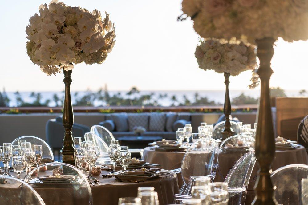 Meetings - Wedding - Dinner - 2 70.jpg