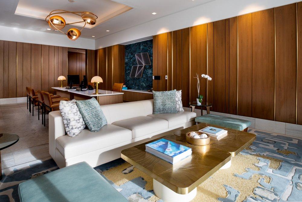 Ritz-Carlton Waikiki 17 70.jpg