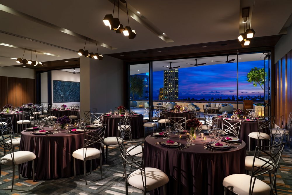 The Horizon Terrace - Dinner 70.jpg