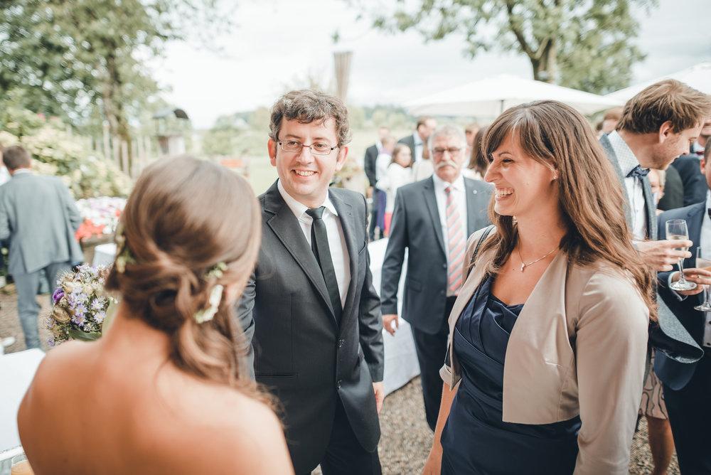 Hochzeit-Henni&Berni-252.jpg
