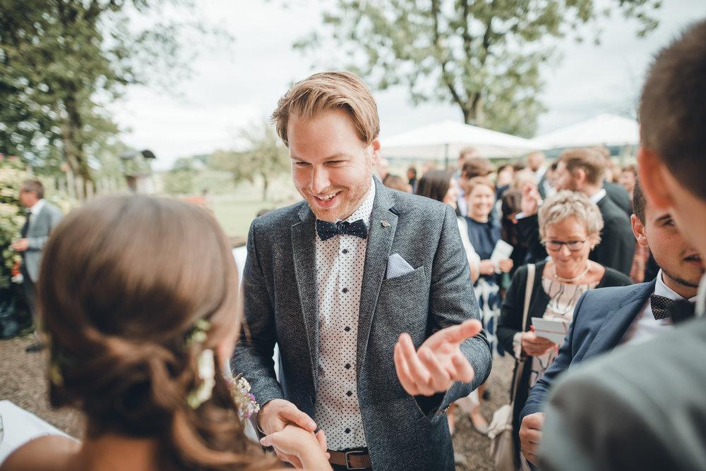 Hochzeit-Henni&Berni-254.jpg
