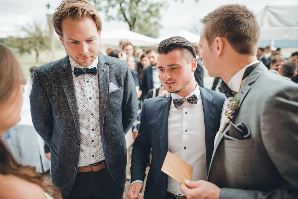 Hochzeit-Henni&Berni-255.jpg