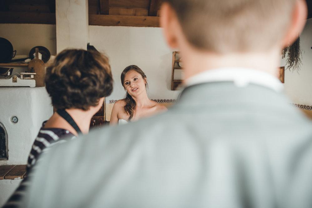 Hochzeit-Henni&Berni-259.jpg