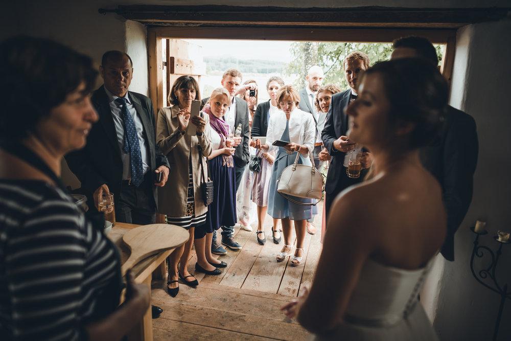 Hochzeit-Henni&Berni-260.jpg