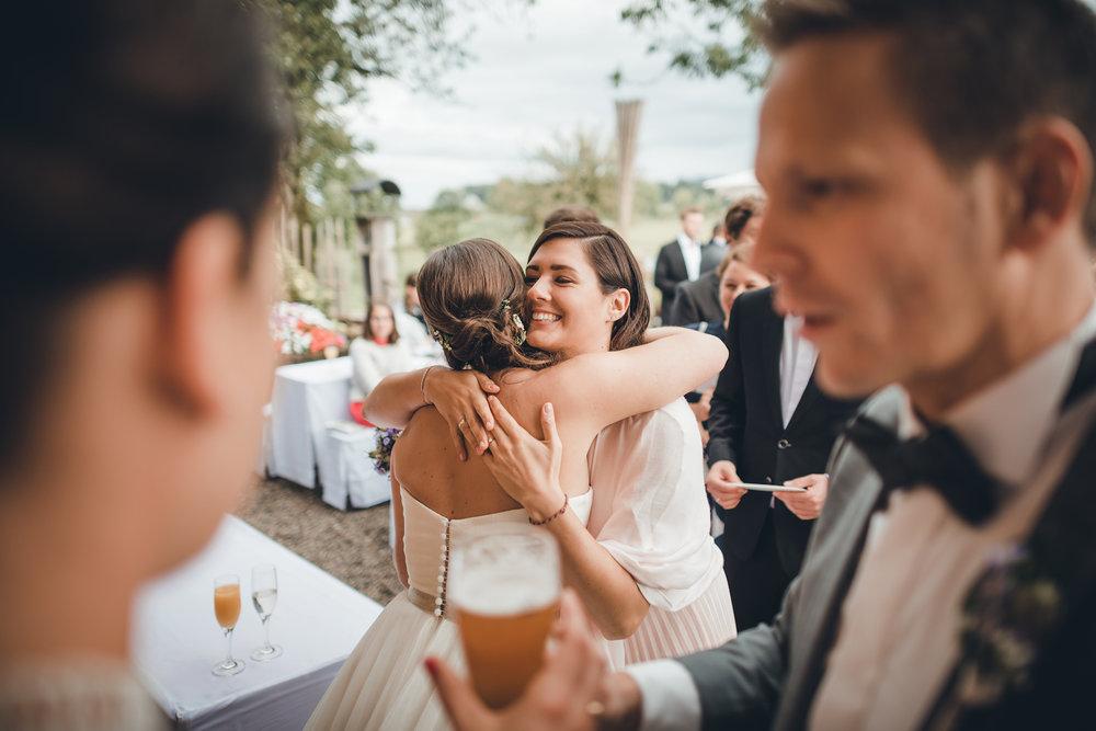 Hochzeit-Henni&Berni-268.jpg