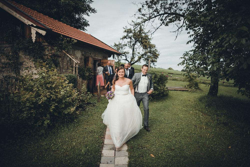 Hochzeit-Henni&Berni-267.jpg