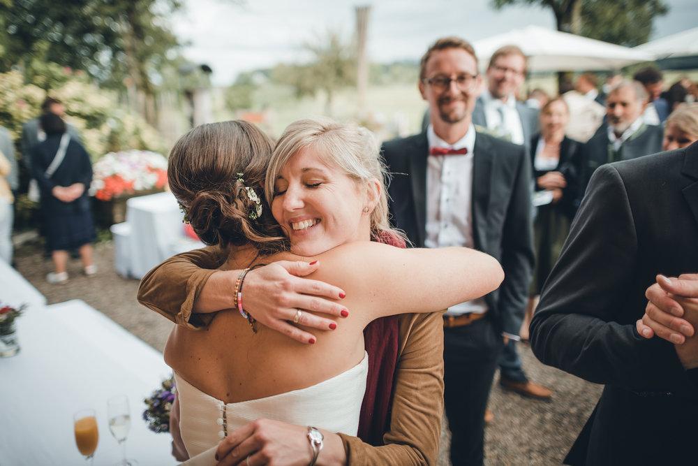 Hochzeit-Henni&Berni-273.jpg
