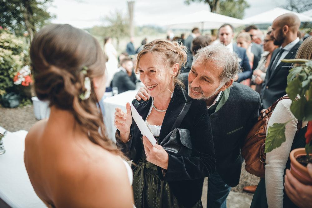 Hochzeit-Henni&Berni-277.jpg