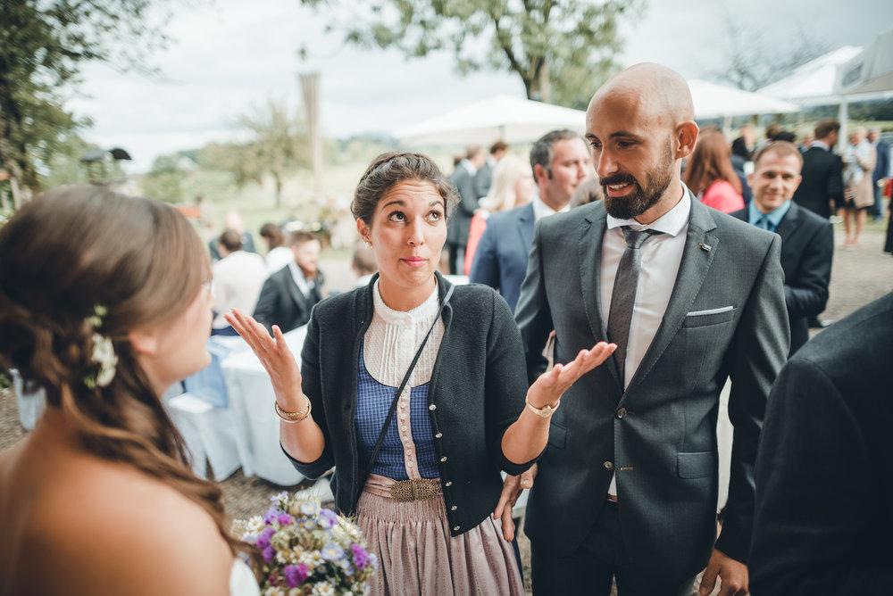 Hochzeit-Henni&Berni-279.jpg