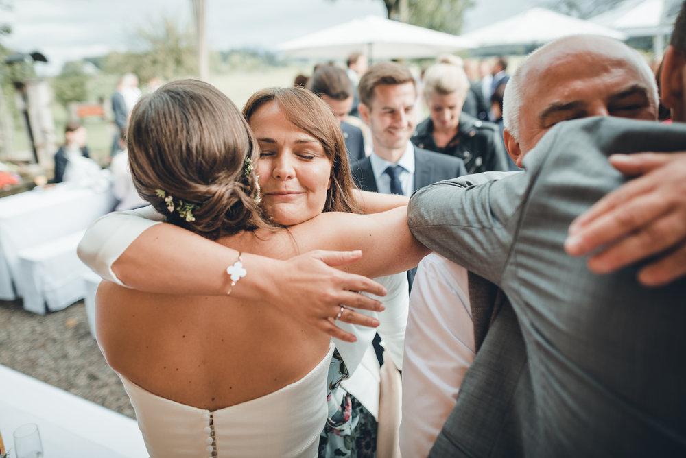 Hochzeit-Henni&Berni-292.jpg