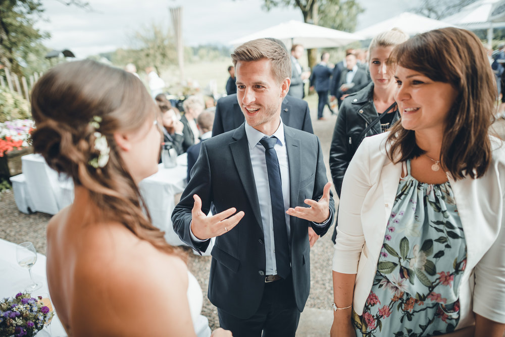 Hochzeit-Henni&Berni-293.jpg