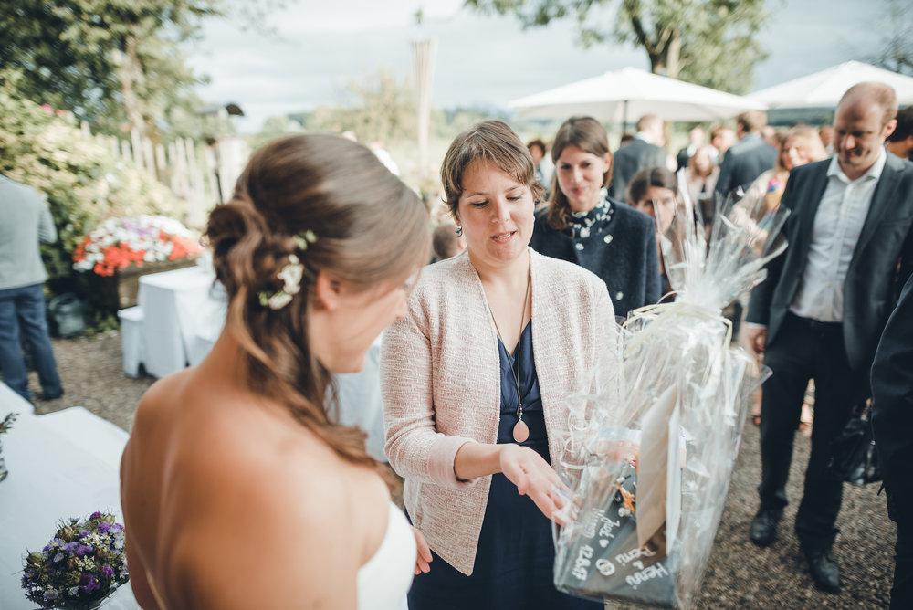 Hochzeit-Henni&Berni-296.jpg