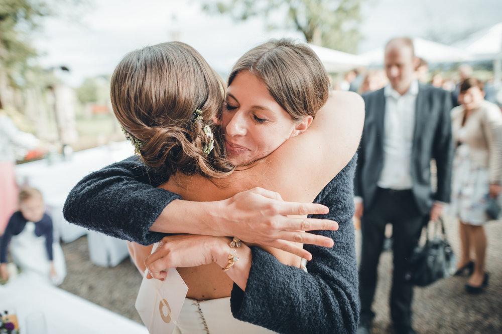 Hochzeit-Henni&Berni-297.jpg