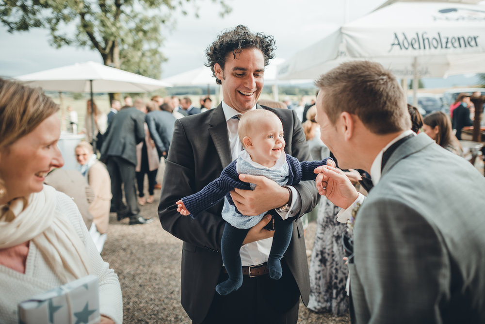 Hochzeit-Henni&Berni-302.jpg