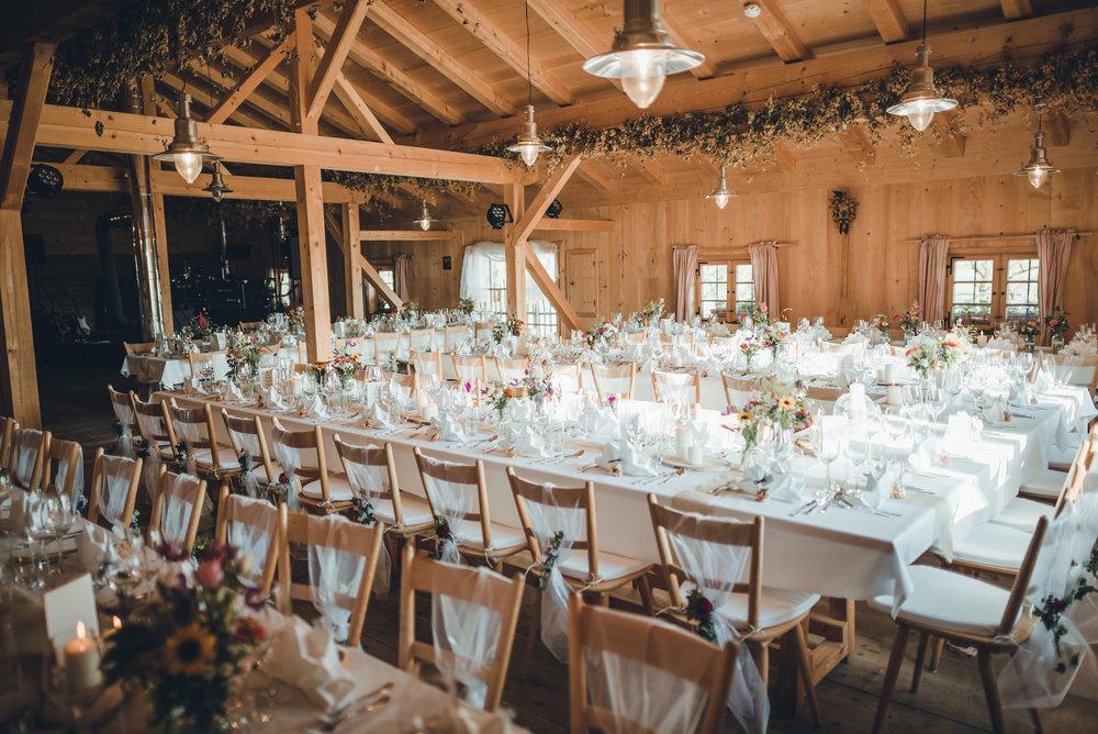 Hochzeit-Henni&Berni-306.jpg