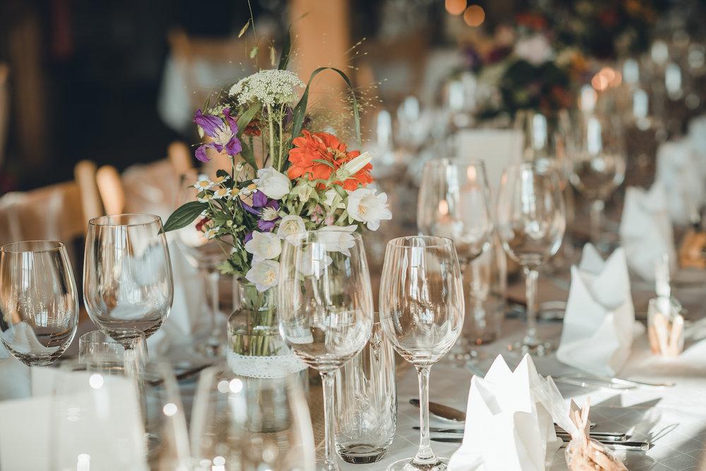 Hochzeit-Henni&Berni-308.jpg
