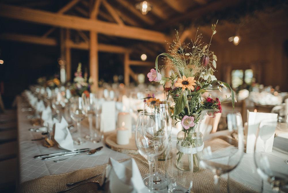Hochzeit-Henni&Berni-307.jpg