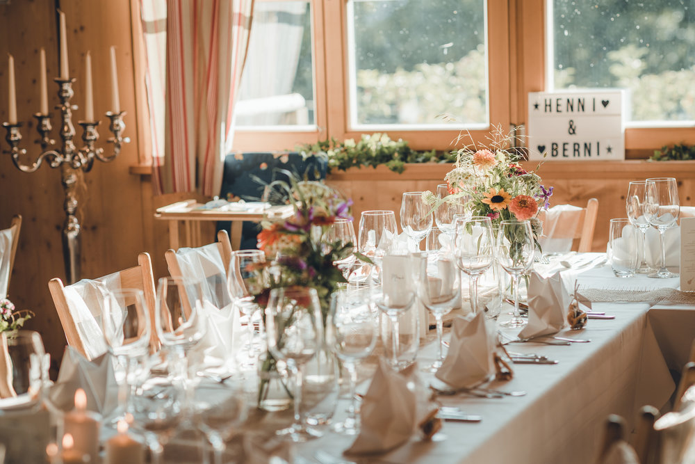 Hochzeit-Henni&Berni-310.jpg