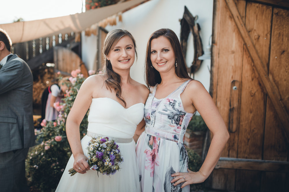 Hochzeit-Henni&Berni-316.jpg