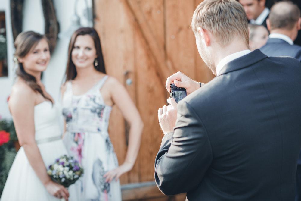Hochzeit-Henni&Berni-318.jpg