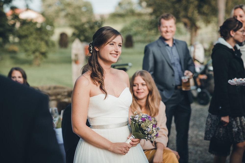 Hochzeit-Henni&Berni-320.jpg