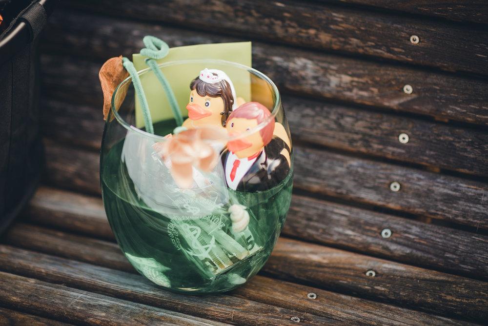 Hochzeit-Henni&Berni-321.jpg