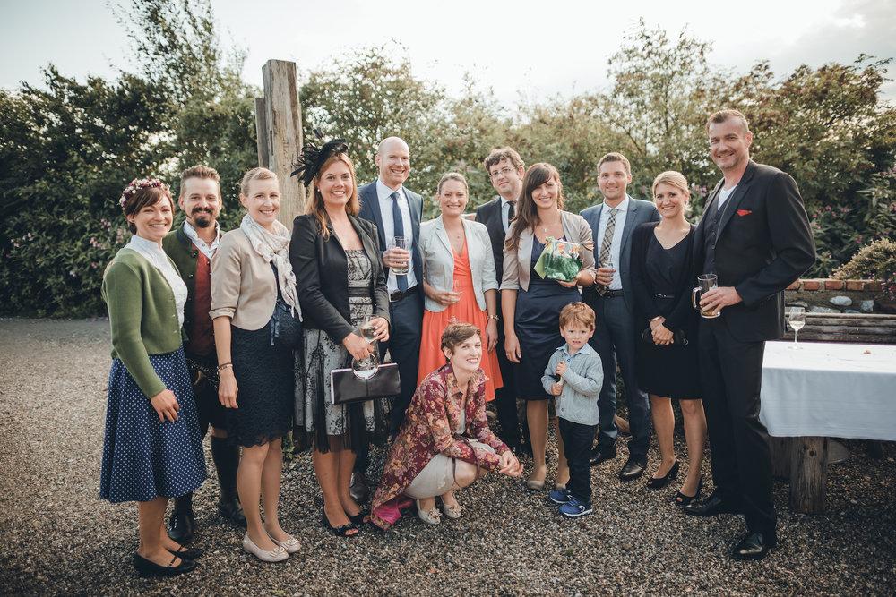 Hochzeit-Henni&Berni-322.jpg