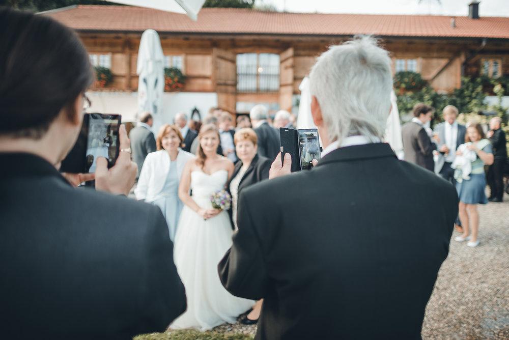 Hochzeit-Henni&Berni-324.jpg