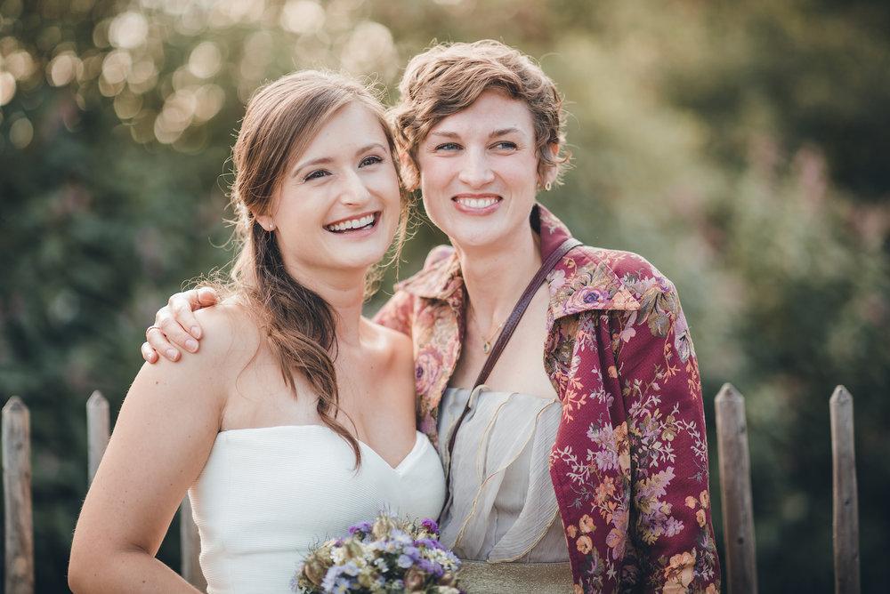 Hochzeit-Henni&Berni-331.jpg