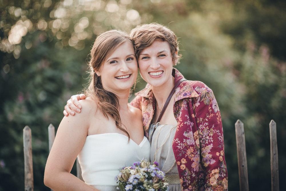 Hochzeit-Henni&Berni-332.jpg