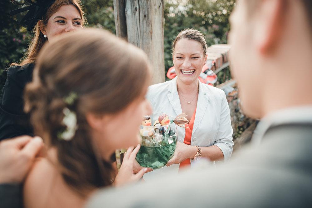 Hochzeit-Henni&Berni-333.jpg