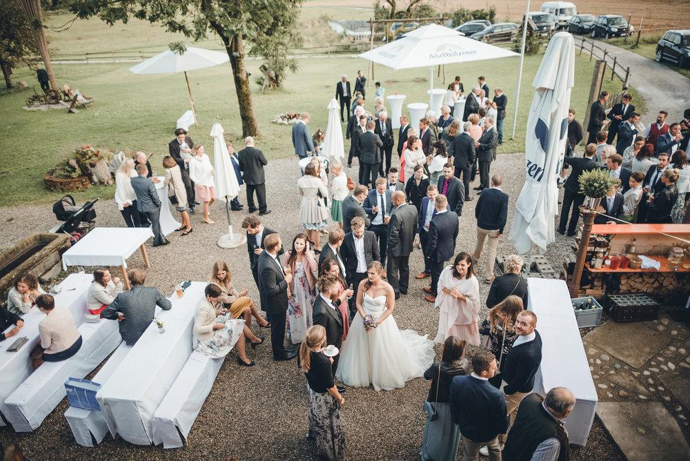 Hochzeit-Henni&Berni-334.jpg