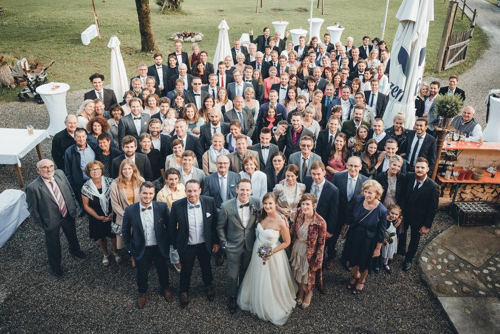 Hochzeit-Henni&Berni-335.jpg