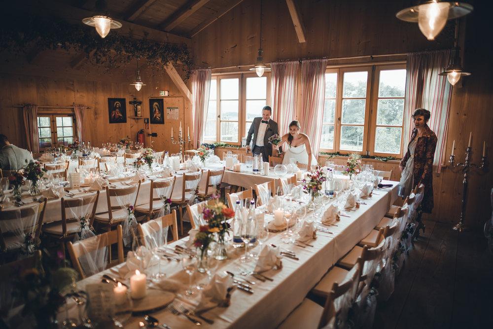 Hochzeit-Henni&Berni-339.jpg