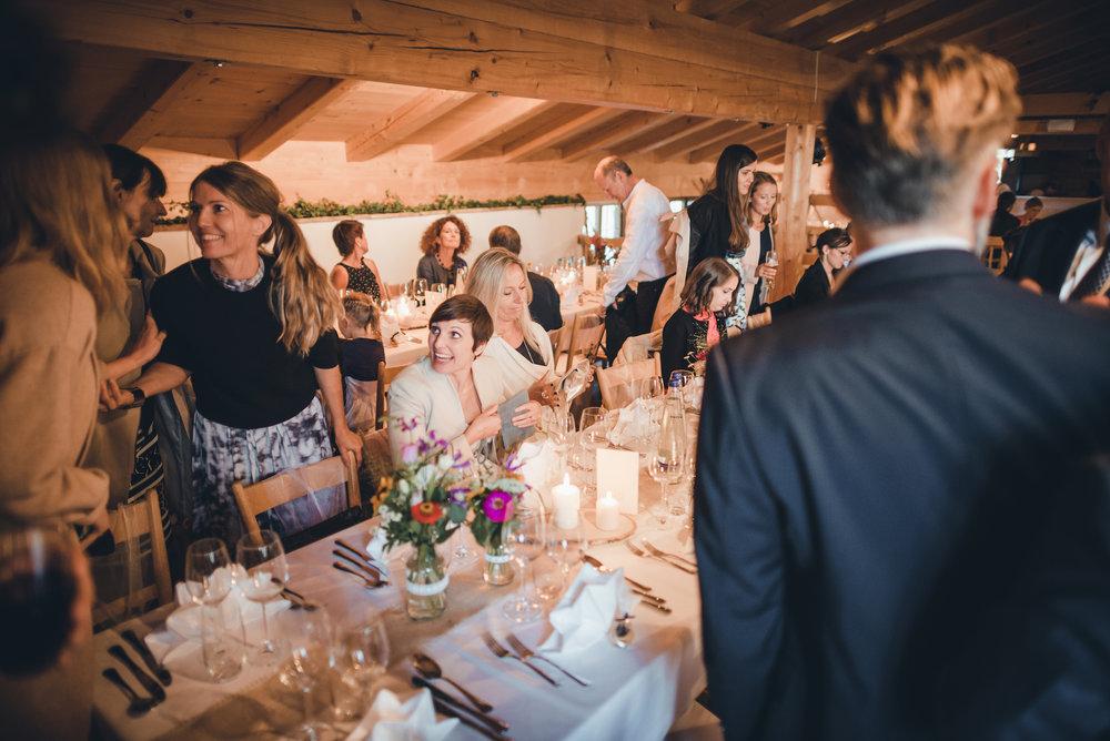 Hochzeit-Henni&Berni-340.jpg