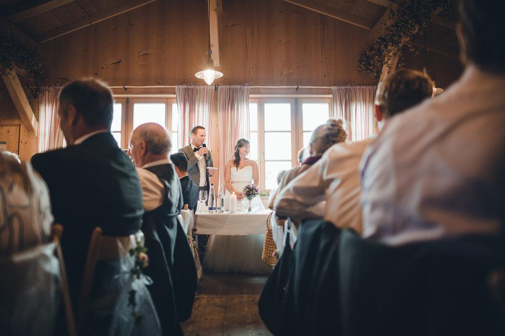 Hochzeit-Henni&Berni-349.jpg