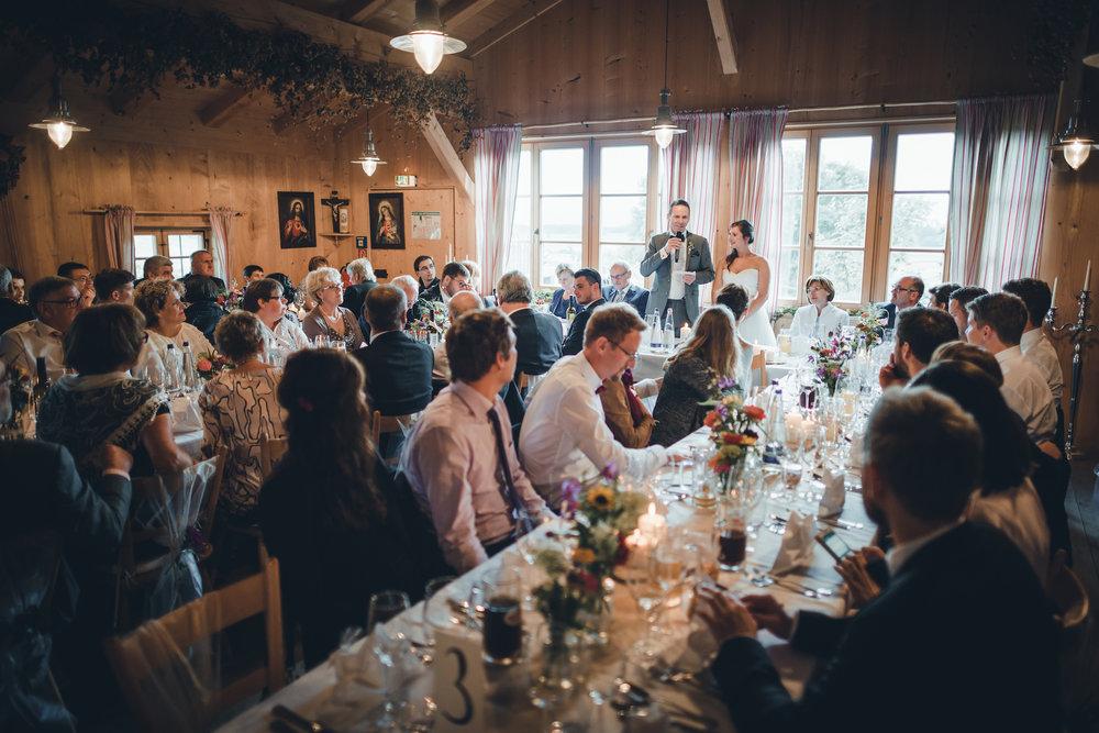 Hochzeit-Henni&Berni-348.jpg