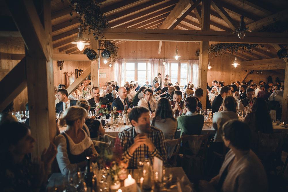Hochzeit-Henni&Berni-351.jpg