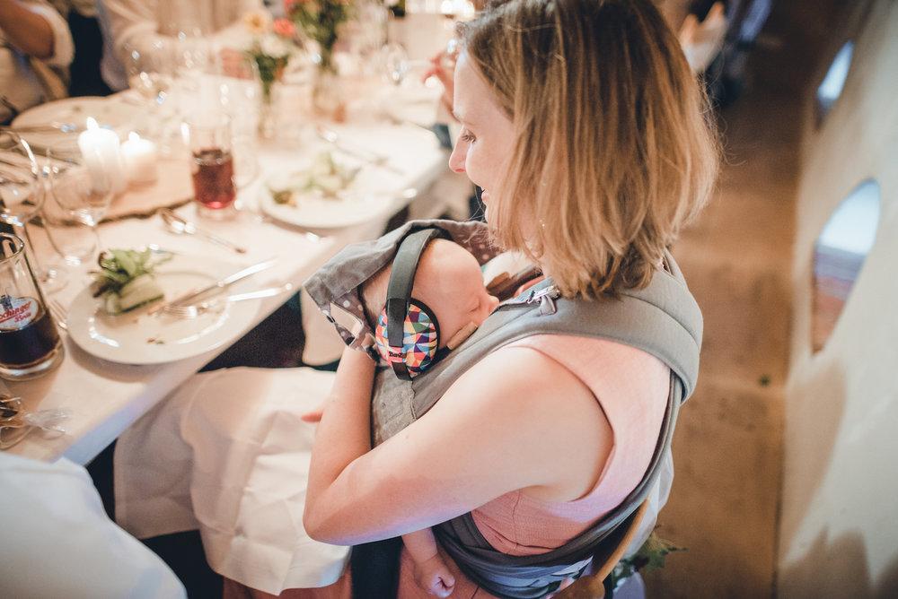 Hochzeit-Henni&Berni-353.jpg