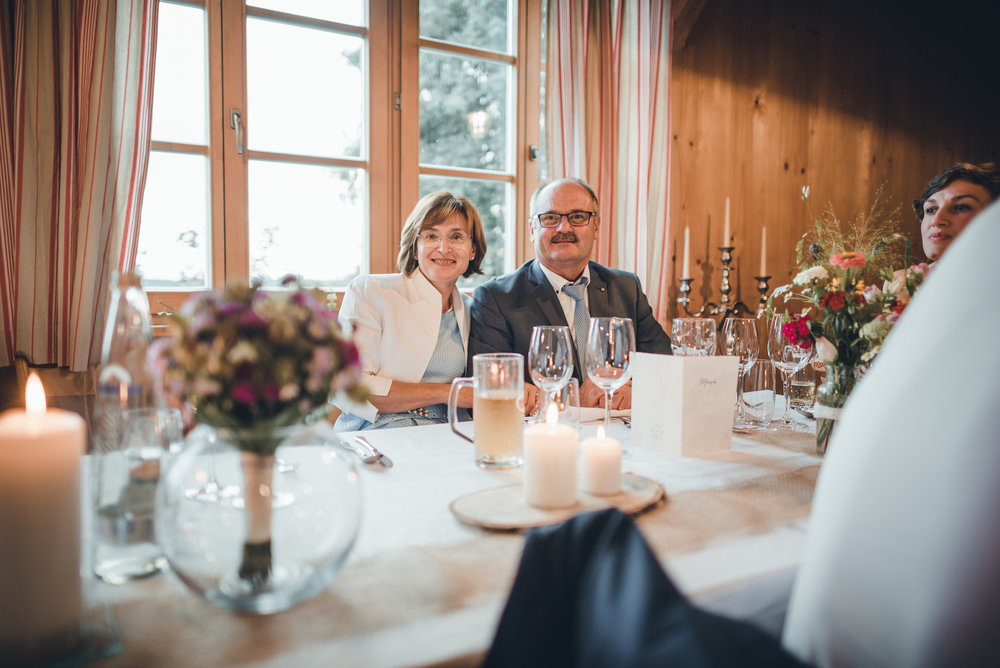 Hochzeit-Henni&Berni-356.jpg