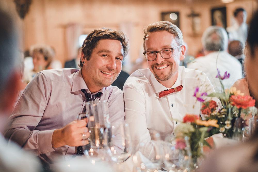 Hochzeit-Henni&Berni-357.jpg