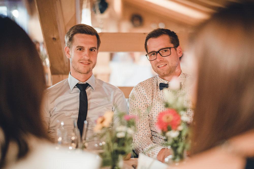 Hochzeit-Henni&Berni-361.jpg