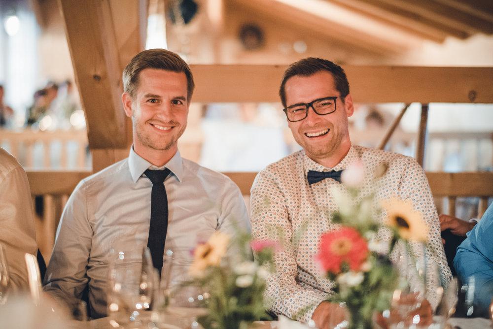 Hochzeit-Henni&Berni-362.jpg